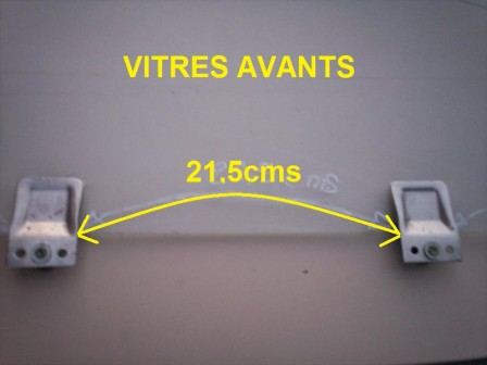 Vitres_decollees_cotes_fixation_des_supports___3_.JPG