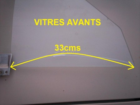 Vitres_decollees_cotes_fixation_des_supports___4_.JPG